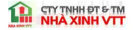 CÔNG TY TNHH ĐT&TM NHÀ XINH VTT